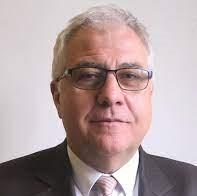Didier Borel