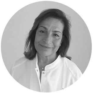 Dr Antonia Quera