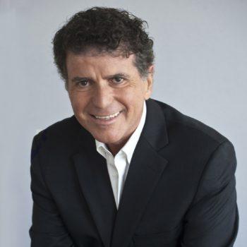 Michel Serre
